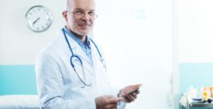 formacao-medica-em-sistema-endocanabinoide