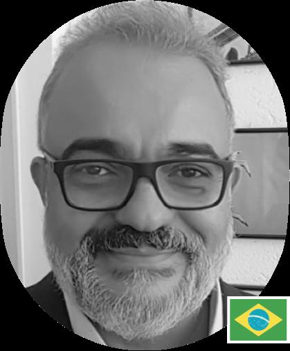 Leandro Ramires