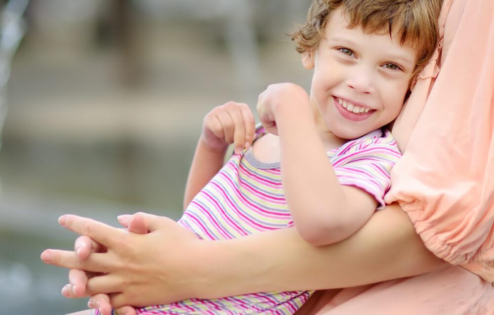 canabidiol e epilespia