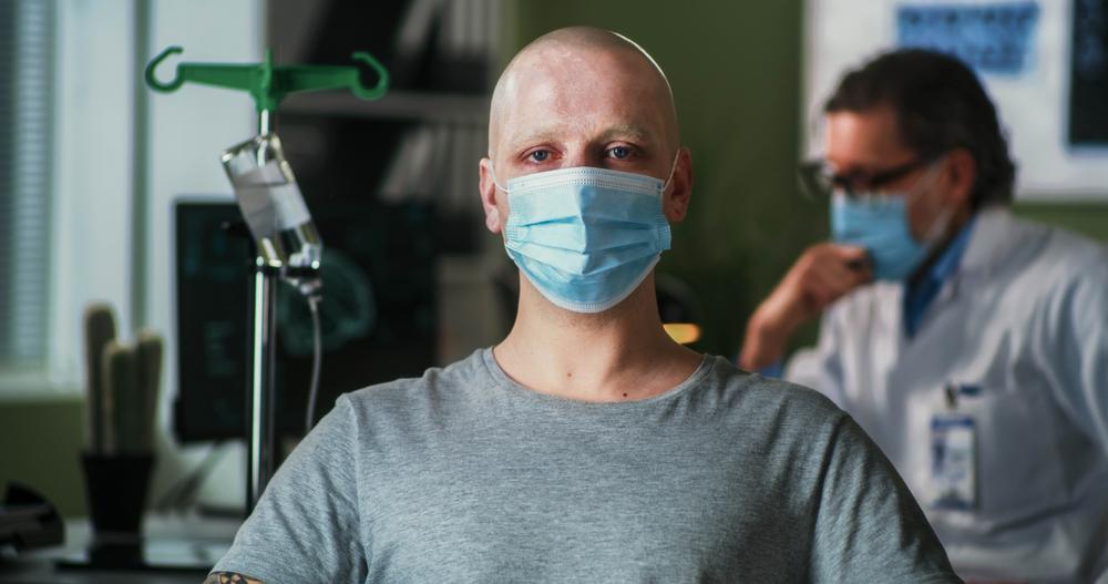 Cannabis e câncer