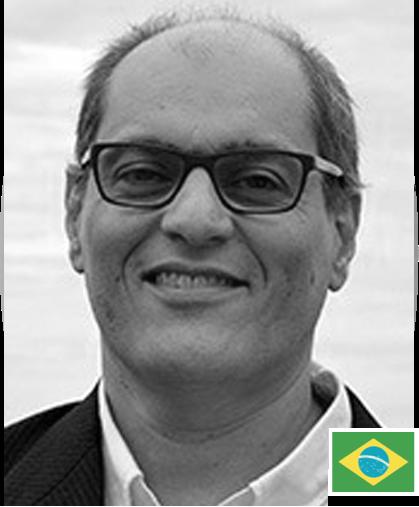 Renato Malcher