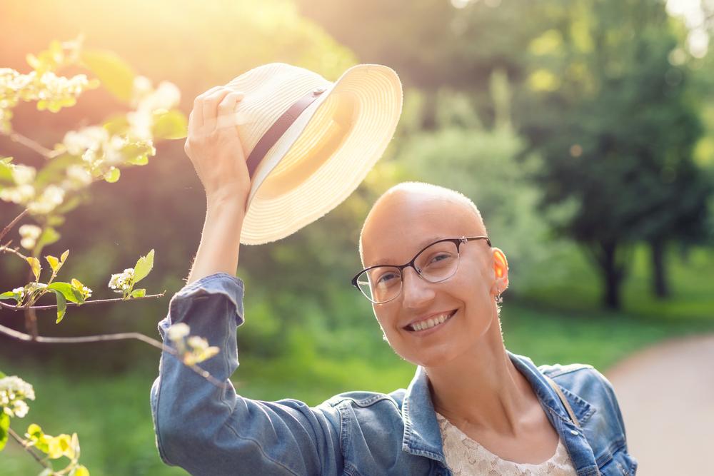 Cannabis e câncer de mama