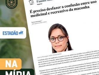 wecann_e_estadão